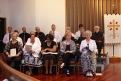 The Concert Choir