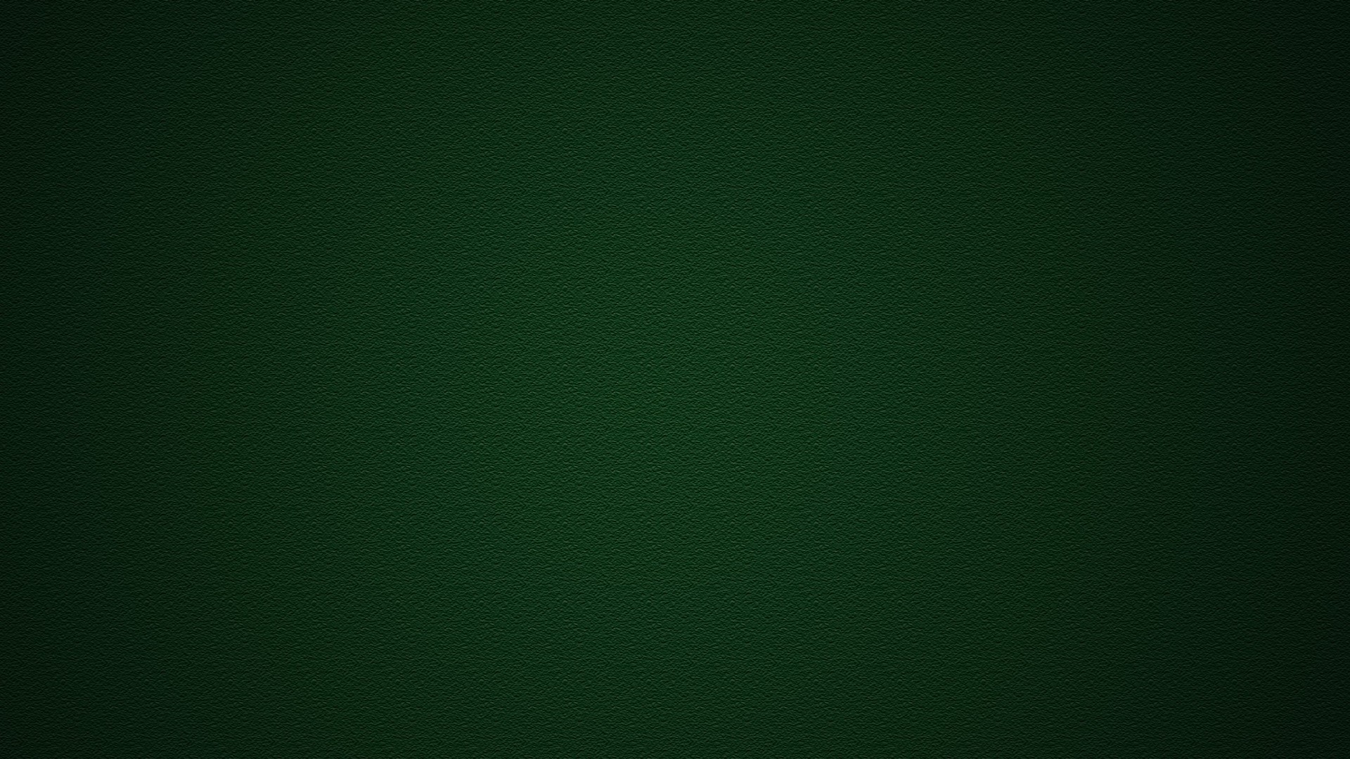 Dark Green Background Wallpaper: Backgrounds-dark-green-textures-2857798-1920×1080