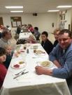 SNFL Dinner 3