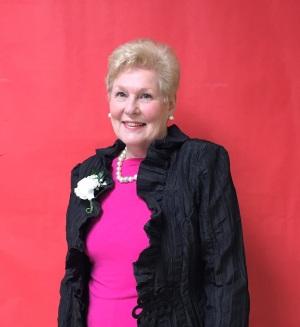 Cindy Koegl
