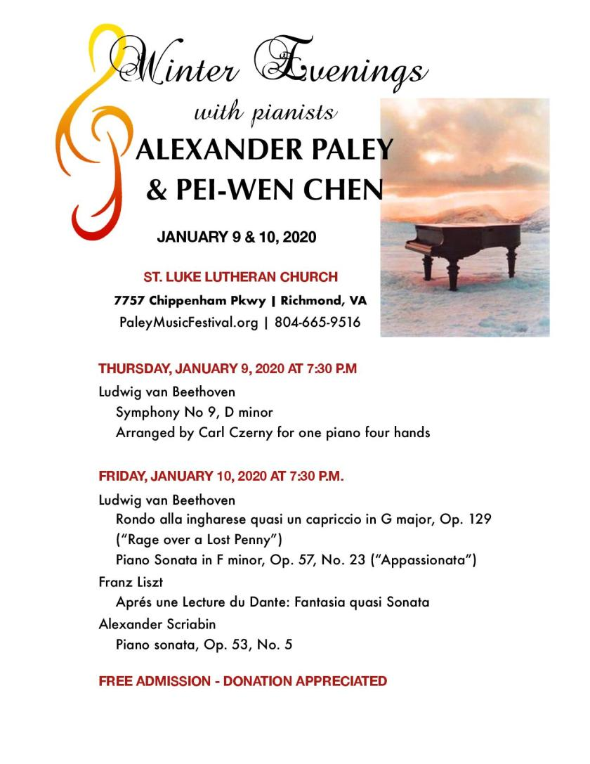 Jan 2020 Paley Concerts at St. Luke Lutheran-page-001