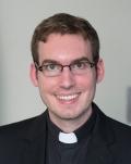 05-01-2021 Pastor Josh Menke