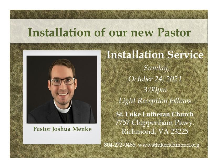 10-24-2021 PJ Install invite